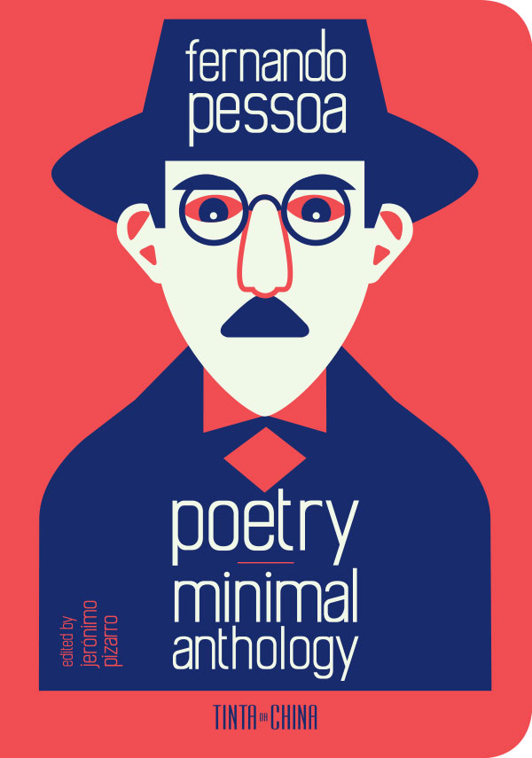 POETRY — MINIMAL ANTHOLOGY